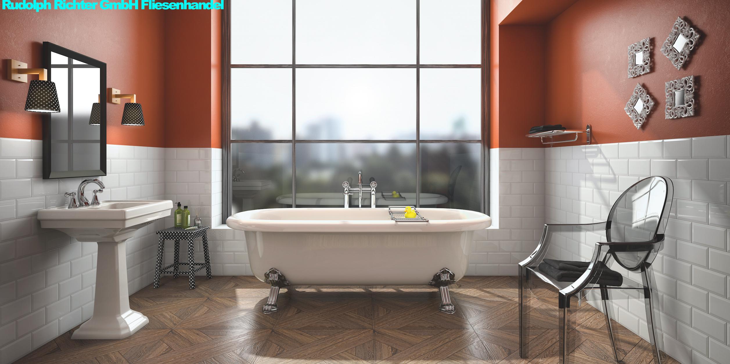 metrofliesen mini midi maxi rudolph richter fliesenhandel iserlohn essen. Black Bedroom Furniture Sets. Home Design Ideas