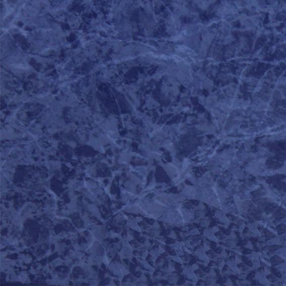 AD-98 Image