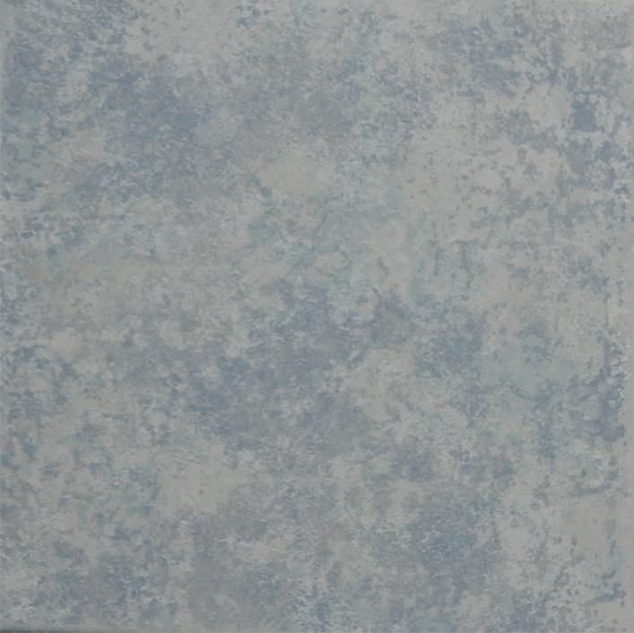 Opaline Azzurro BD-113 Image