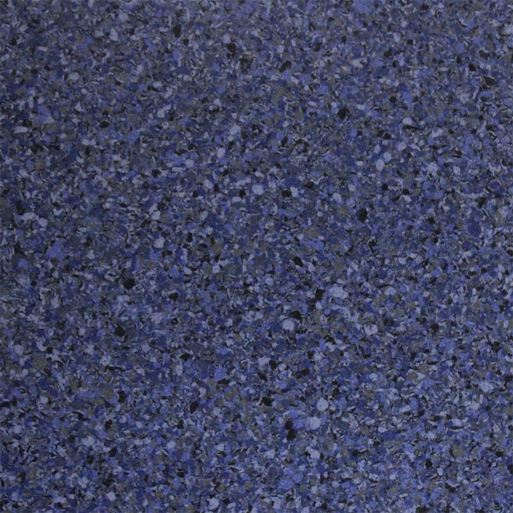 Graniti Bahia Azul Image