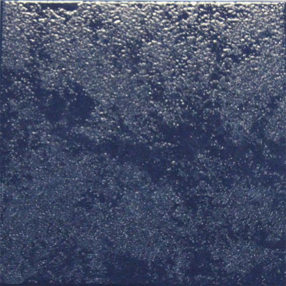 Iride Blau Image
