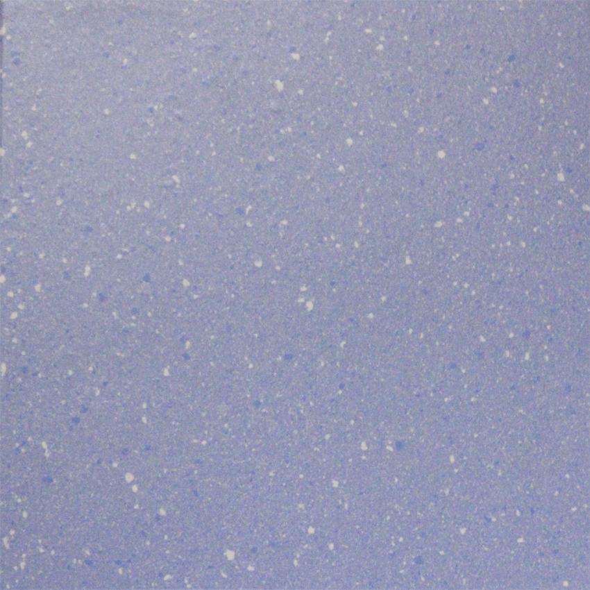 Grobkorn Azzurro Image