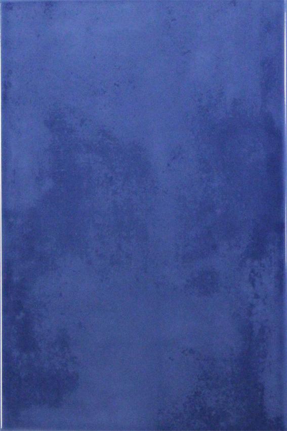 Katrina Blue Image