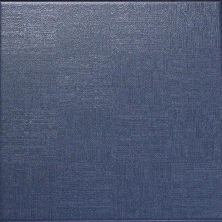 Nadir Bleu Image