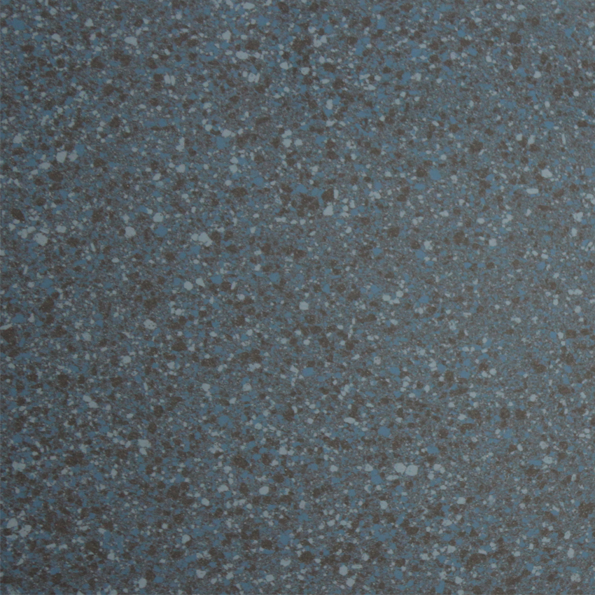 Nordica GTL-10 Image