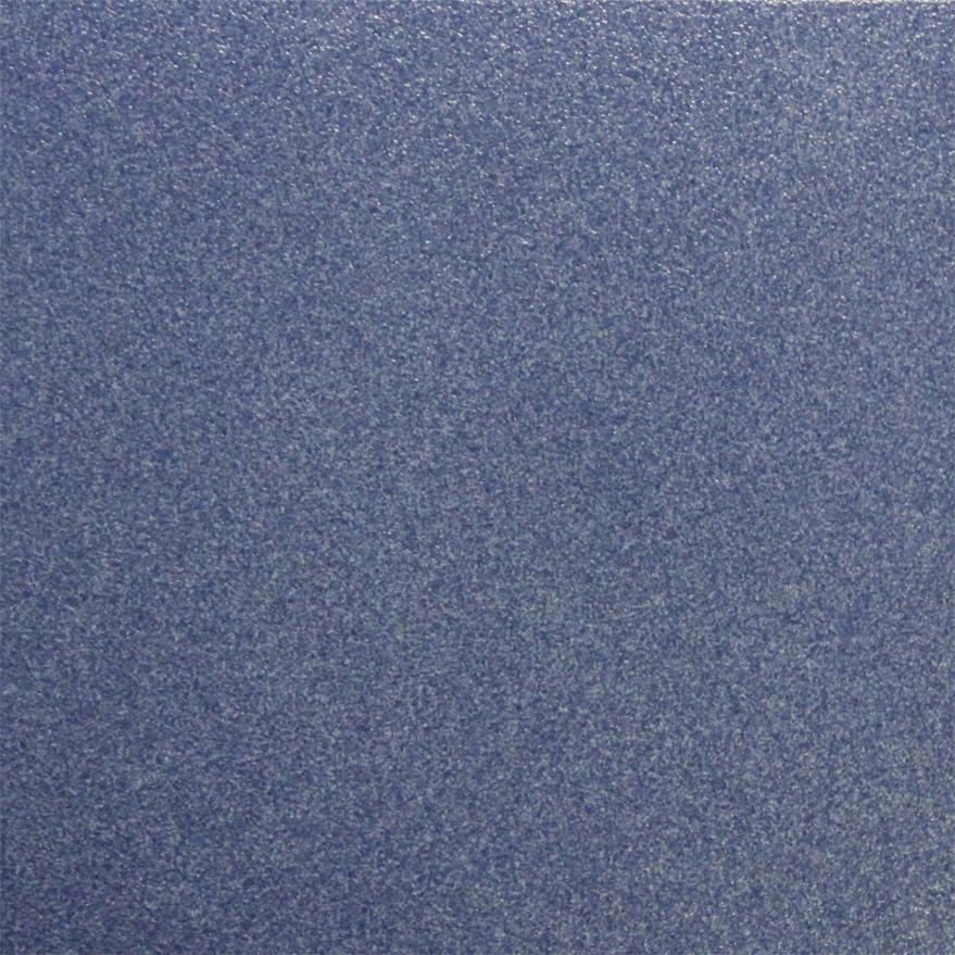 PG1N Azul Image