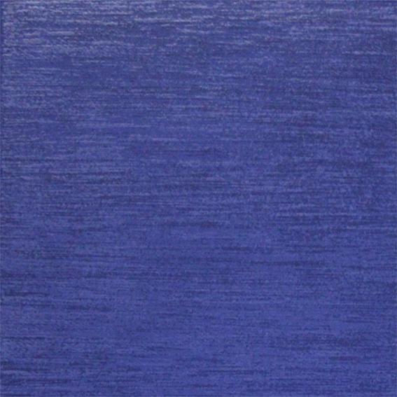Pentur Blue Image