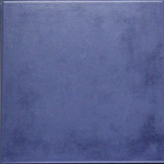 Oslo Blau Image