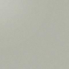 Grundfliese Anas. hellgrau Image