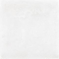 Grundfliese Konzept Weiß Image