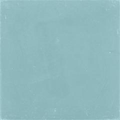 Grundfliese Konzept Aqua Image
