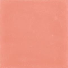 Grundfliese Konzept Fresa (Erdbeere) Image