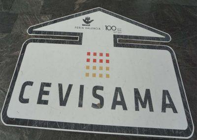 CEVISAMA2017_03