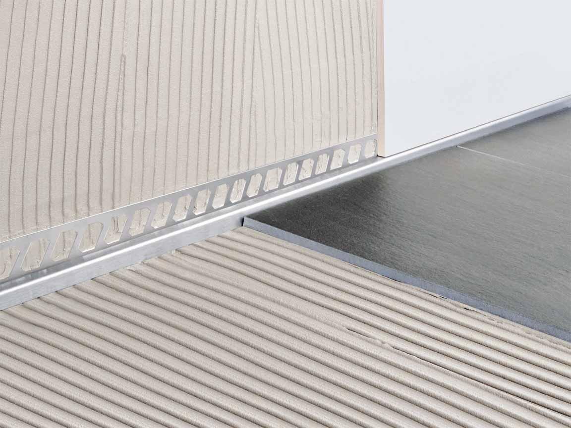 Aqua-Keil-Wand-Profil Image