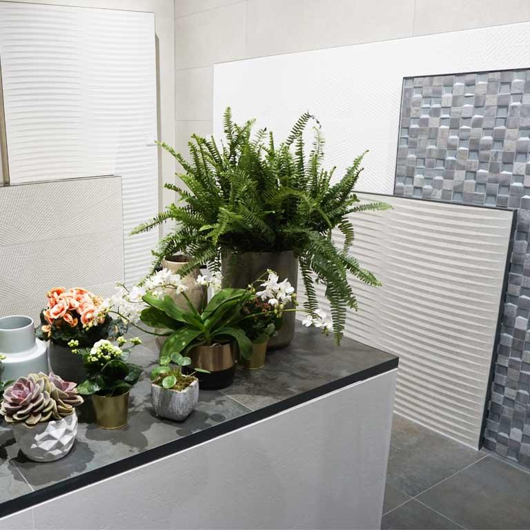 cevisama 2018 rudolph richter fliesenhandel iserlohn essen. Black Bedroom Furniture Sets. Home Design Ideas