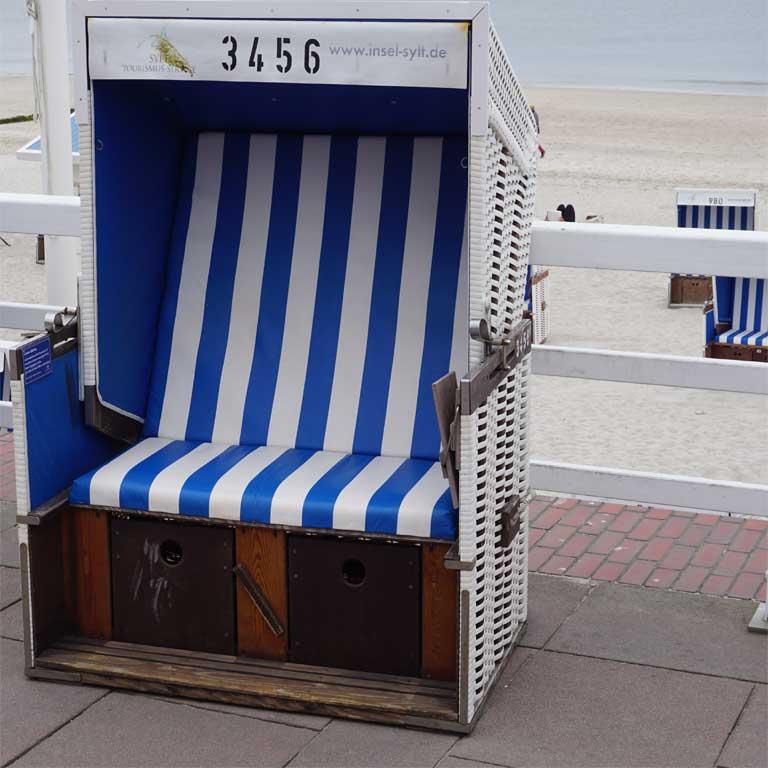 Badezimmer Deko Maritim Plus Das Beste Von Deko Ideen Bad: Maritime Fliesen. Interesting Mit Fliesen Den Urlaub