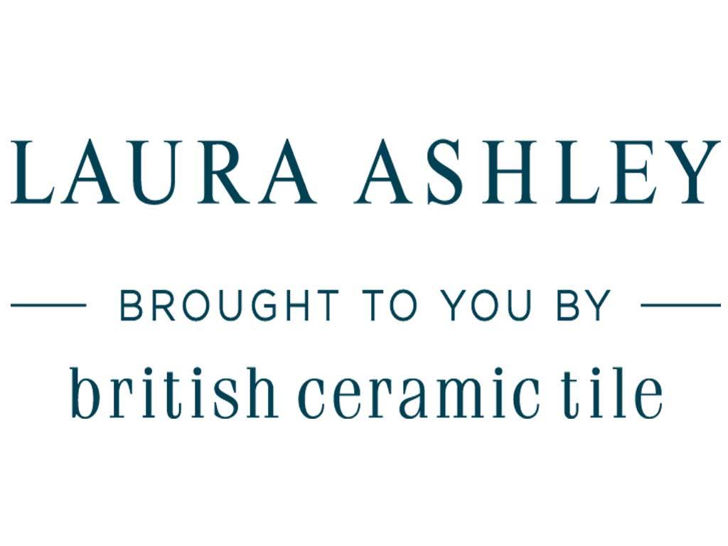 Laura Ashley by British Ceramic Tiles