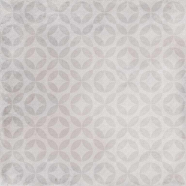 "Designfliese Ted Baker ""Geometric"