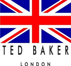 Ted Baker Fliesen